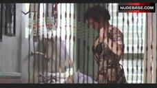 Rachael Leigh Cook in Bra – 29 Palms
