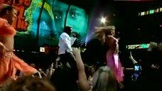 3. Shakira Sexy – Mtv Video Music Awards