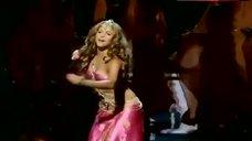 6. Shakira Sexy – Mtv Video Music Awards
