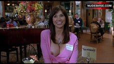 Kimberly Page Boob Oops – The 40-Year-Old Virgin