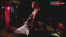4. Molinee Green Sex Scene – The Erotic Traveler