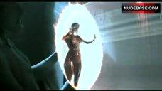 Zara Taylor Naked – Masters Of Horror