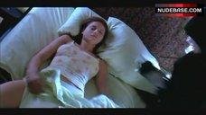 Charlotte Ayanna Underwear Scene – Jawbreaker