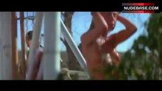 Heilveil  nackt Elayne 10 dramatic