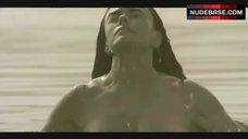 Remarkable Maria grazia cucinotta nude pics opinion