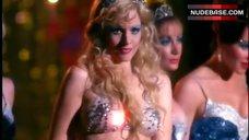 Penelope Ann Miller Sexy Dance – The Last Don