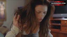 Jenna Dewan Tatum in Lingerie – American Virgin