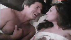 Silvia Aguilar Shows Nude Breasts – El Profesor Erotico
