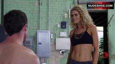 Kelly Dowdle Hot Scene – Open Marriage