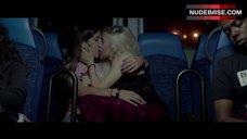3. Jade Sakori Lesbi Scene – Blush