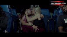5. Jade Sakori Lesbi Scene – Blush