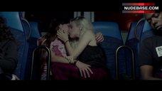6. Jade Sakori Lesbi Scene – Blush