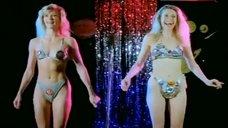 Elizabeth Kaitan Hot Bikini Dance – Vice Academy 3