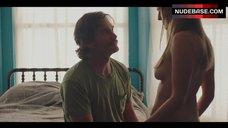 Nathalie Love Tits Scene – 20Th Century Women