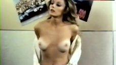 Anne Randall Shows Boobs – Stacey