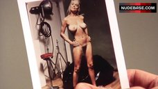 Dyan Cannon Nude Photo – Such Good Friends