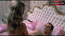 Dyan Cannon Erotic Scene – The Anderson Tapes