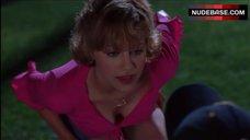 Brittany Murphy Hot Scene – Summer Catch