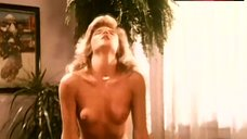 Ginger Lynn Allen Bouncing Breasts – Wadd: The Life And Times Of John C. Holmes