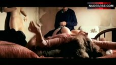 Eileen Brennan Exposed Tits – Scarecrow