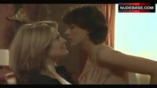 Michelle Clunie Small Nude Tits – Queer As Folk