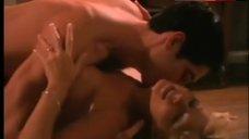 Zoe Paul Sex on Floor – Illicit Lovers