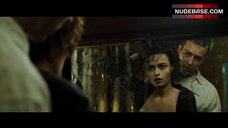 Helena Bonham Carter Pokies – Fight Club
