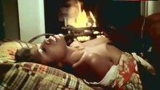 Joan Pringle Sex Scene – J.D.'S Revenge