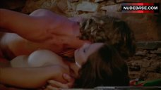 Lynda Carter Sex on Floor – Bobbie Jo And The Outlaw