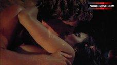 Lynda Carter Sex – Bobbie Jo And The Outlaw