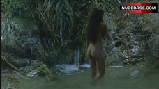 Phoebe Cates Shows Tits and Butt – Paradise