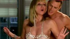 Kim Cattrall Sex Tape – Sex And The City