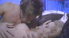 Kimberly Kelley Sex Scene – Midnight Tease Ii