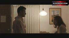 9. Amy Adams Underwear Scene – Sunshine Cleaning