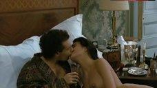 Marie Colin Naked Tits and Pussy – Bekenntnisse Des Hochstaplers Felix Krull