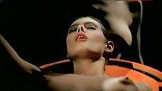 Laura Albert Imitation of Sex – Dr. Caligari