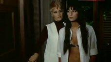 Cher Bikini Scene – Chastity