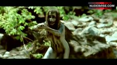 Rae Dawn Chong Nude Savage – Quest For Fire