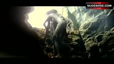 Rae Dawn Chong Naked Tits and Butt – Quest For Fire