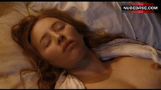 Isild Le Besco Oral Sex – Deep In The Woods