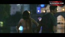 Mandy Moore Naked Scene – Chasing Liberty