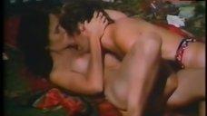 Linda Lovelace Sex Scene – Linda Lovelace For President
