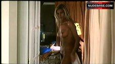 Bibi Andersen Completely Nude – Not Love, Just Frenzy