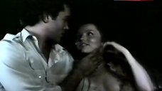 Glory Annen Naked Breasts – The Lonely Lady