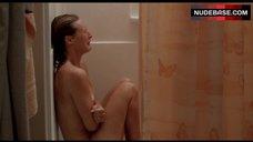 Glenn Close Breasts Scene – The Big Chill
