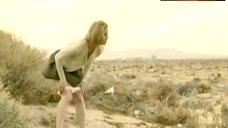 Cheryl Dent Peeing Scene – Slaughterhouse Of The Rising Sun