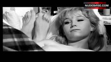 Karin Field Tits Flash – The Alley Cats
