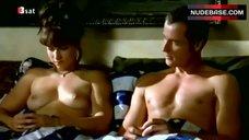 Ellen Ten Damme Breasts Scene – Das Paar Des Jahres