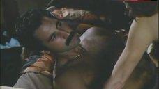 9. Carol Drake Sex Scene – Waitress!