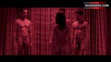 Penelope Cruz Naked Scene – Ma Ma